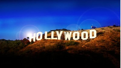 Frases Sobre Hollywood A Capital Do Cinema