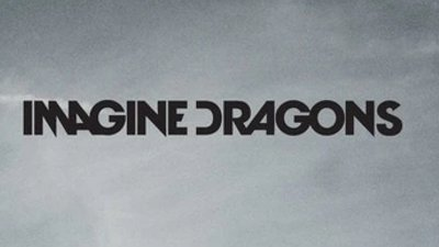 Frases De Músicas Imagine Dragons Confira Trechos Em Português