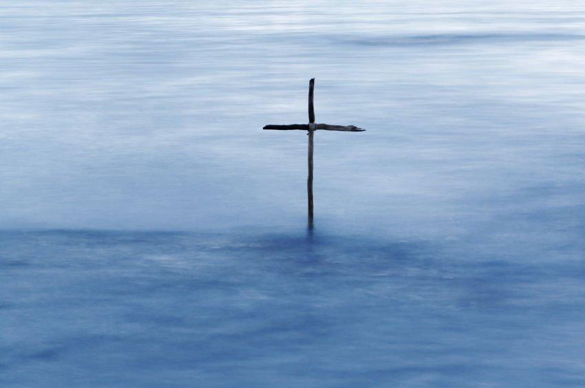 Reflexão Evangélica Mensagens De Deus Para Você