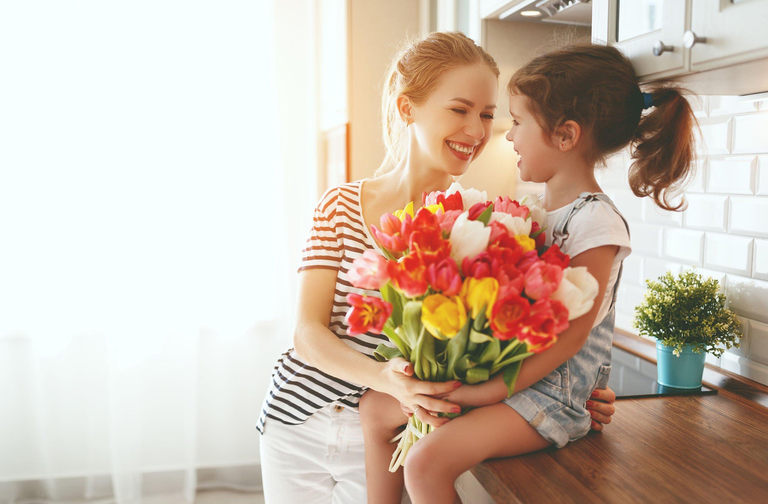 Feliz Aniversário Mãe Minha Vida Pela Sua
