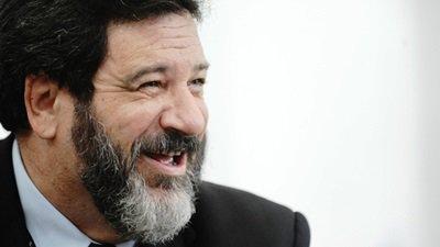 Frases De Mario Sergio Cortella A Filosofia Aplicada No Dia A Dia