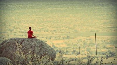 Frases Lindas Para Meditar Para Uma Profunda Reflex 227 O
