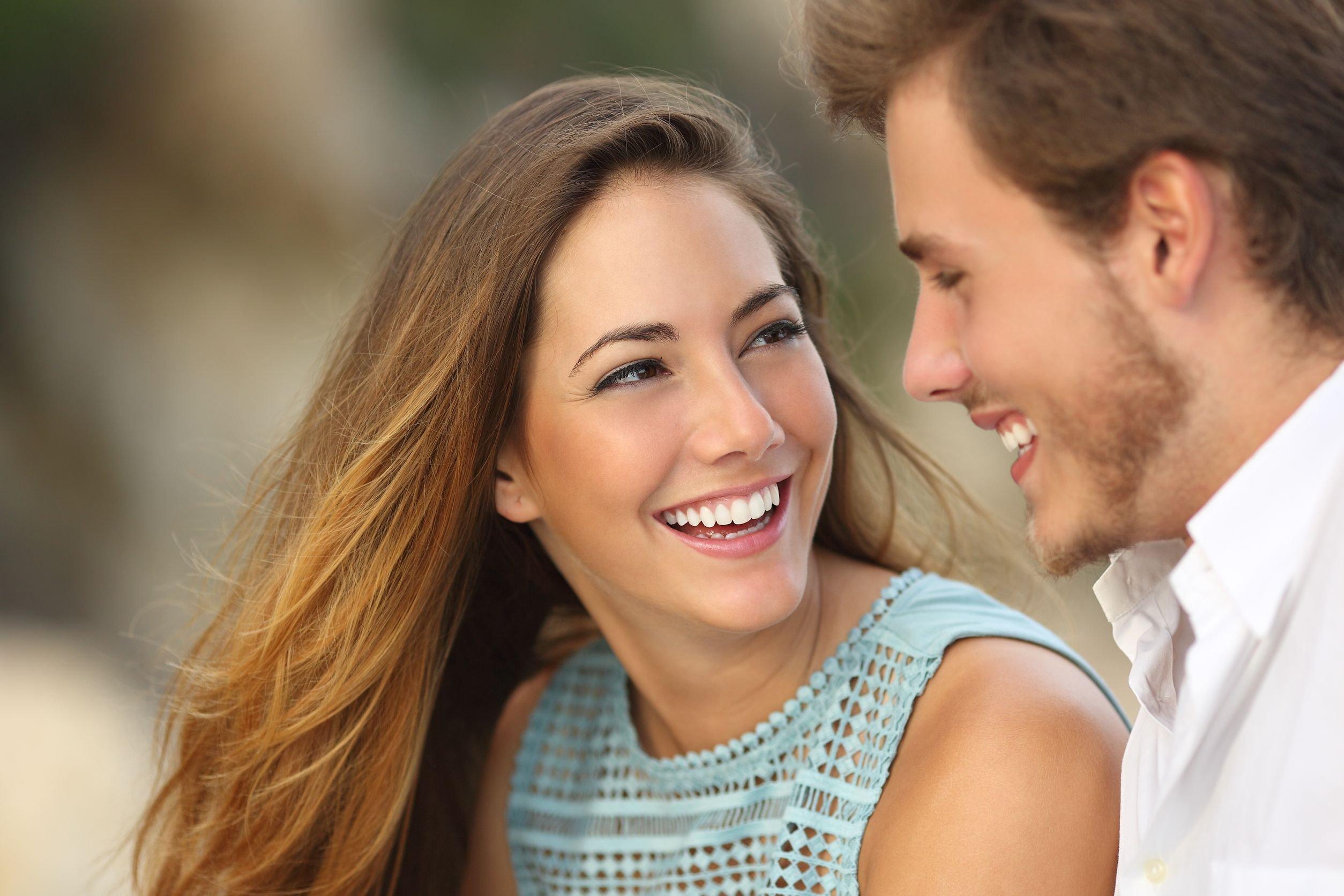 Depoimentos de amor para namorada yahoo dating