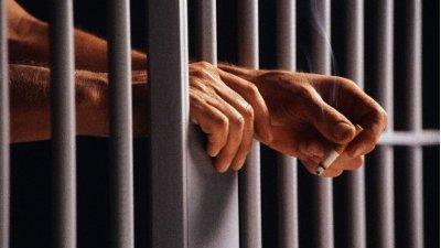 Frases Para Não Dizer Na Cadeia é Melhor Se Prevenir