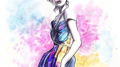 71f3ac8c071be Top 12  ícones da moda. Eles ditam tendências!