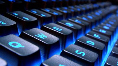 Dia Da Informática Frases Sobre O Mundo Da Tecnologia