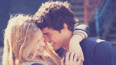 Frases De Bom Dia Para Namorados Enchendo Seu Dia De Amor