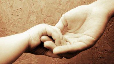 Mensagens De Amor Ao Proximo E Preciso Amar As Pessoa Em Sua Volta