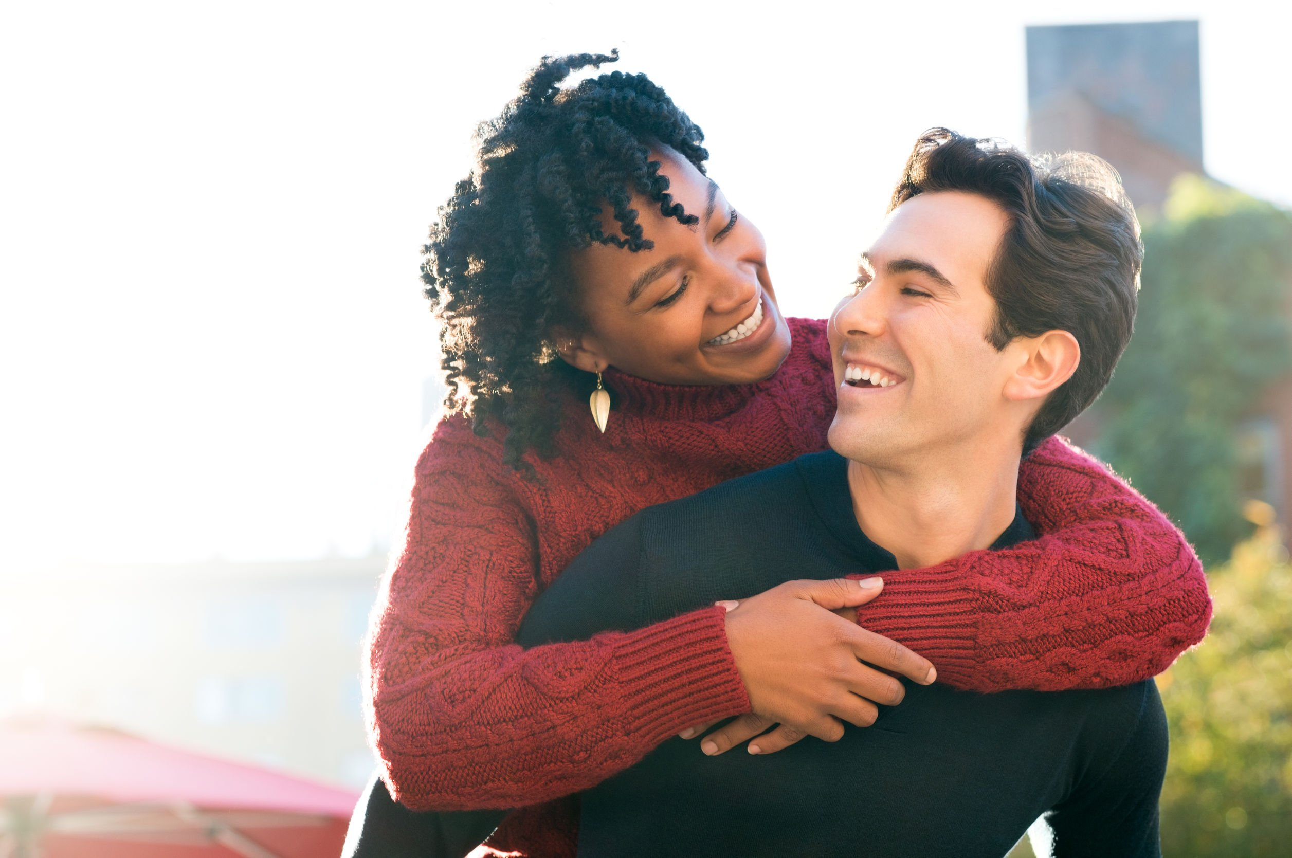 dating websites for interracial couples