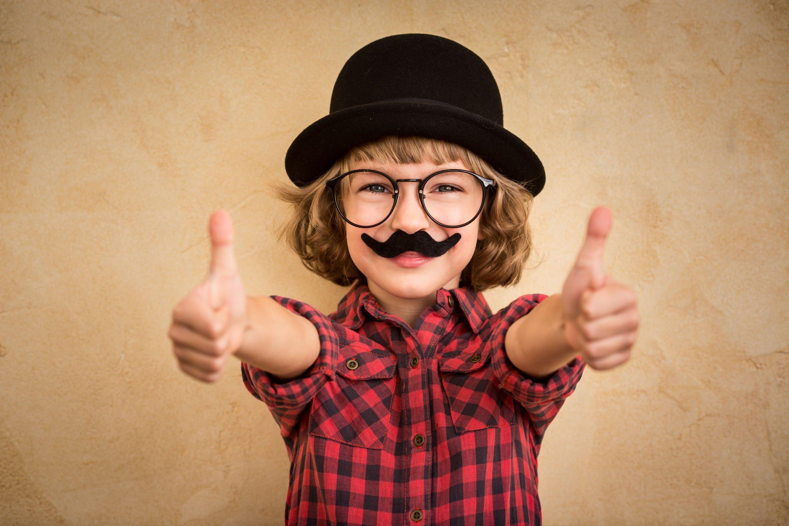 Frases Para Alegrar O Dia Deseje Felicidades