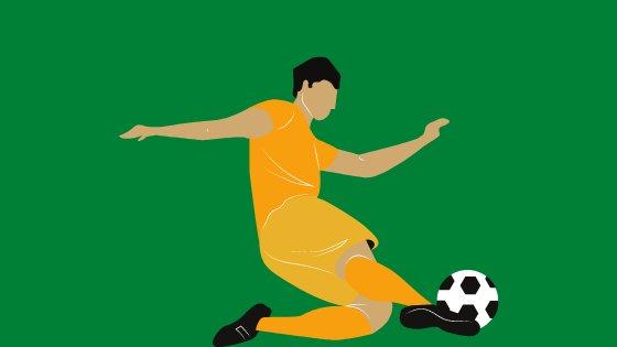 Frases marcantes do futebol. A força do esporte mais querido do mundo! c3ddee0146207