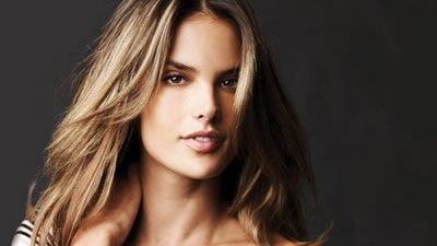 Sorry, Alessandra ambrosio close ups
