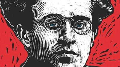 Frases De Antonio Gramsci Um Discípulo De Karl Marx