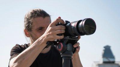 30 Frases Inspiradoras Sobre Fotografia Câmera E Coração
