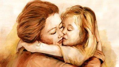 Tattoos Para Mãe E Filha Um Amor Marcado Para Sempre