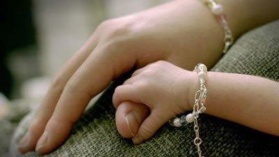 Histórias De Amor De Mãe Anjos Que Nos Protegem Diariamente