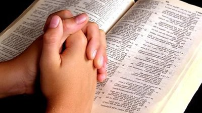 Versículos Especiais A Sabedoria Da Palavra De Deus