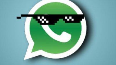 Memes Para Whatsapp Inove No Grupo De Amigos