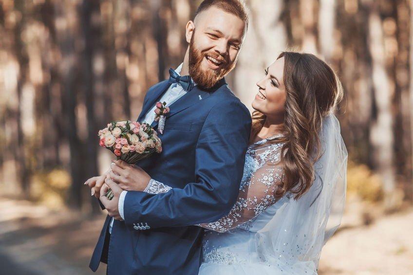 Mensagens Para Casamentos Cumprimentando Os Recém Casados