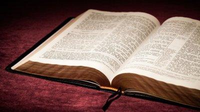 Mensagem Bíblica Versículos De Fé E Esperança