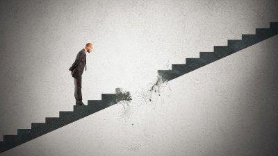 Mensagens De Incentivo Para Vencer Obstáculos