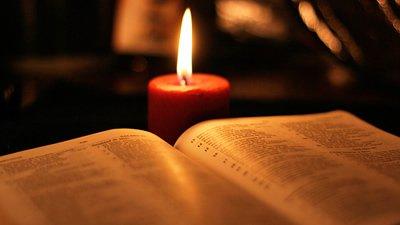 Versículos Bíblicos Inspiração Na Palavra De Deus