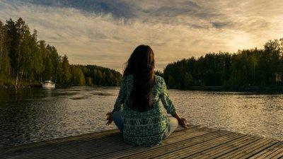 Paz Amor E Alma Livre Positividade Sempre