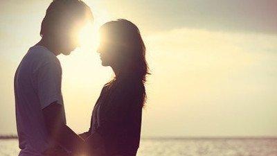 Namorada Perfeita A única Para O Seu Coração