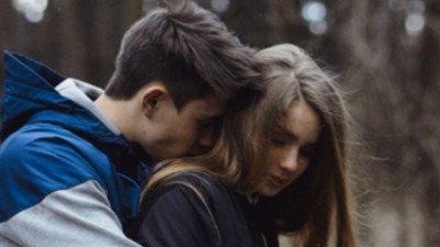 Frases Para A Namorada Perfeita Declare O Seu Amor