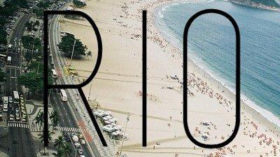 Frases Sobre O Rio De Janeiro O Eterno Queridinho Do Brasil