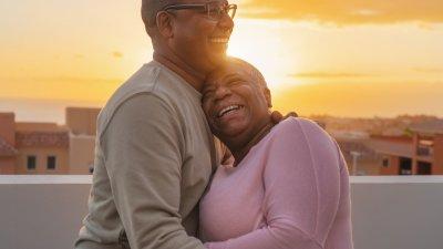 Frases Para Casais Apaixonados Declare Seus Sentimentos