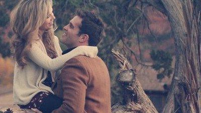 Dia Dos Namorados Em Inglês Amor Em Outras Línguas