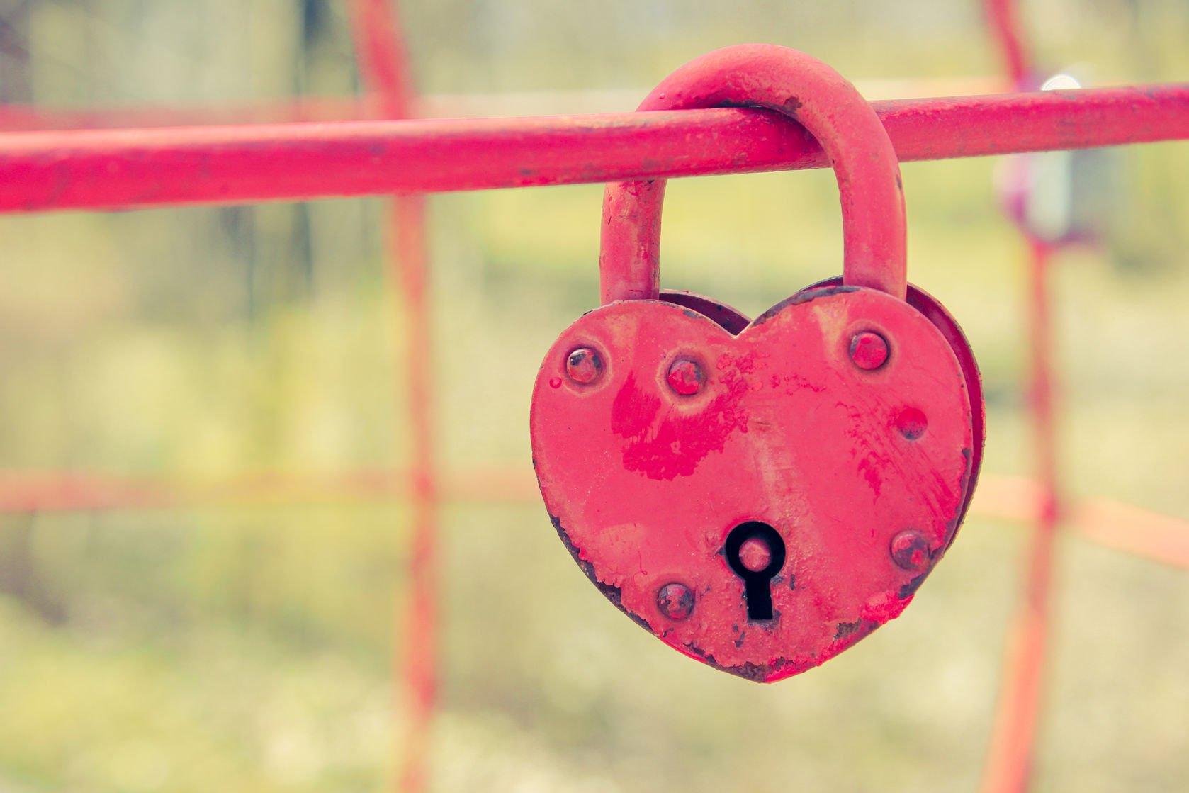 Ainda Te Amo O Sentimento Ainda Existe