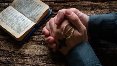 Versículos Para Meditar Refletindo Na Palavra De Deus