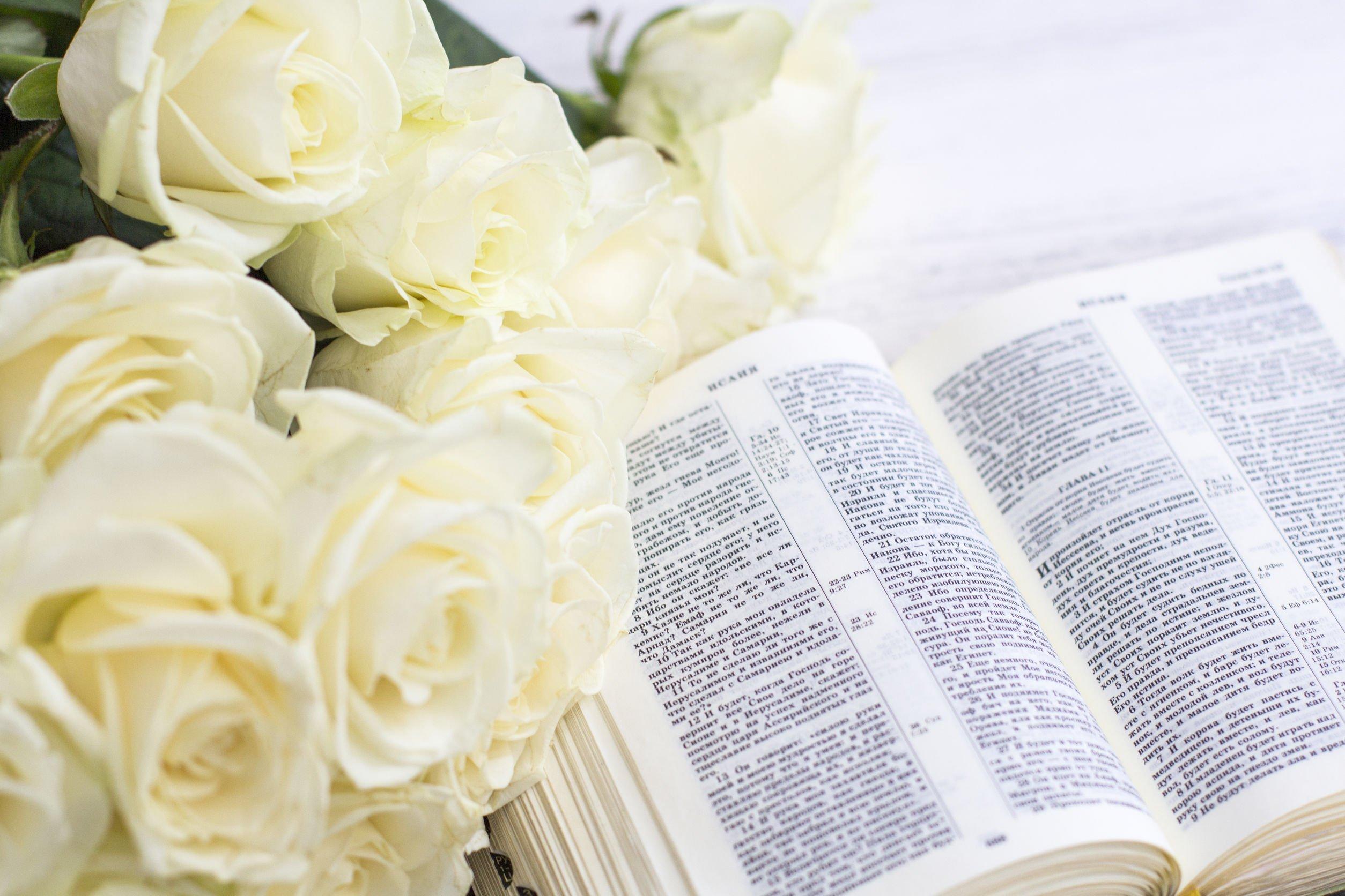 Mensagens Evangélicas Para O Dia Dos Namorados Um Encontre