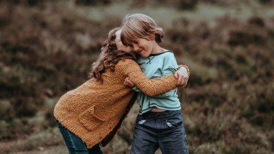 Frases Para Um Grande Amigo Ele Merece A Sua Homenagem