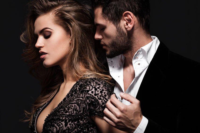 Conheça doenças bucais que podem acabar com seu namoro