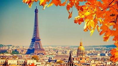 Frases Sobre Paris Uma Das Cidades Mais Charmosas Do Mundo