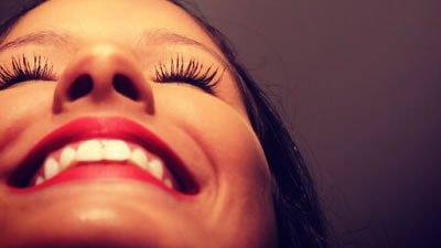 Felicidade Diária Encha Sua Vida De Alegria