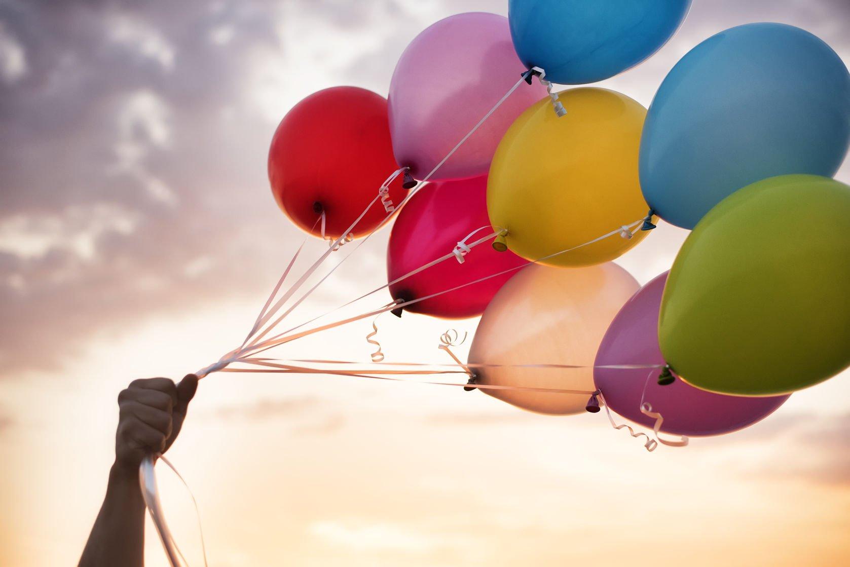 Que O Eterno Atenda Todos Os Seus Desejos Então Está: Recados De Aniversário Para Facebook. Parabenize Com Carinho