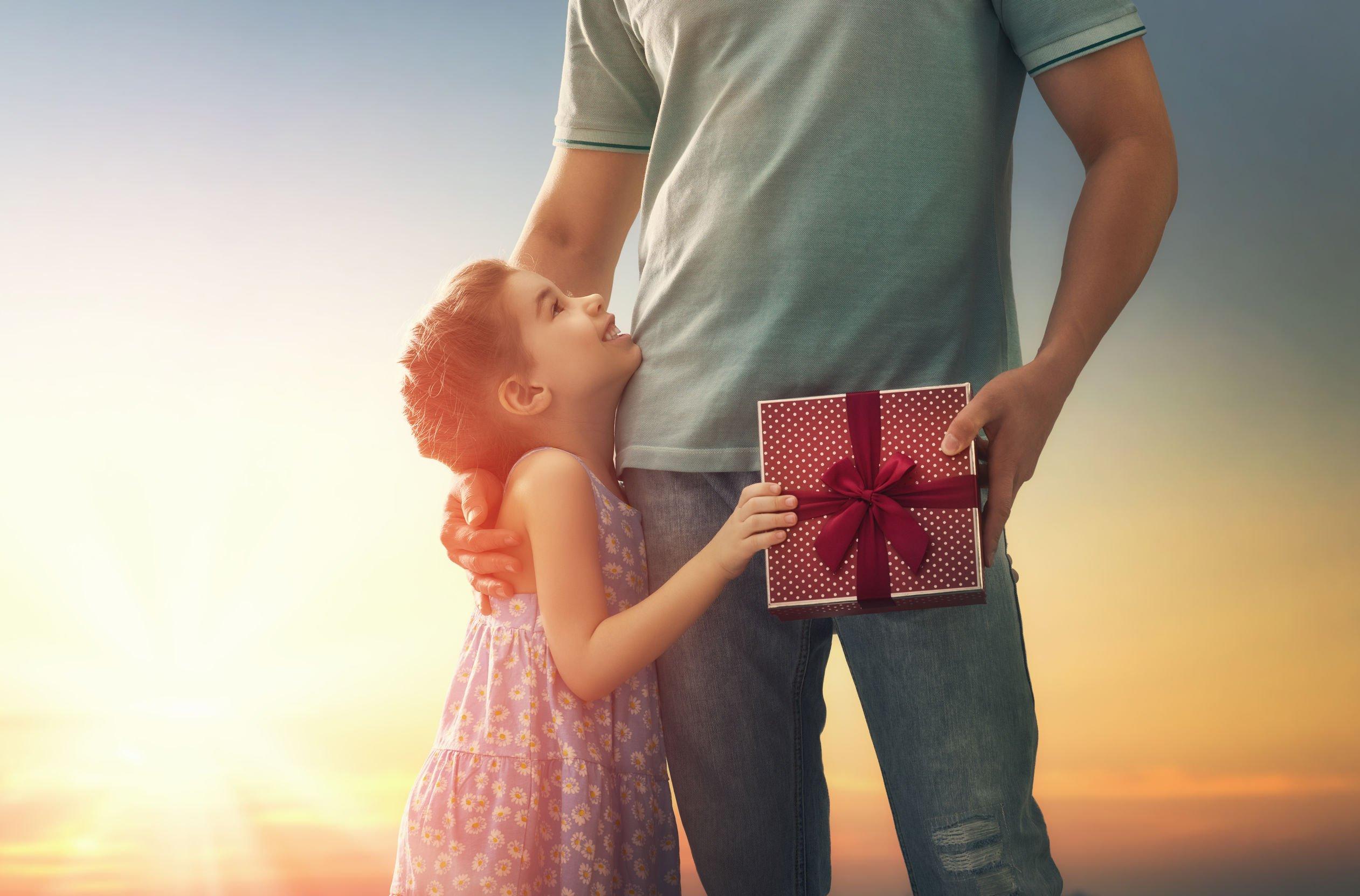 Feliz Aniversário Pai A Mensagem Que Ele Merece