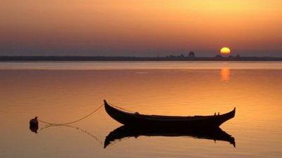 Frases De Reflexão E Tranquilidade Olá Calmaria