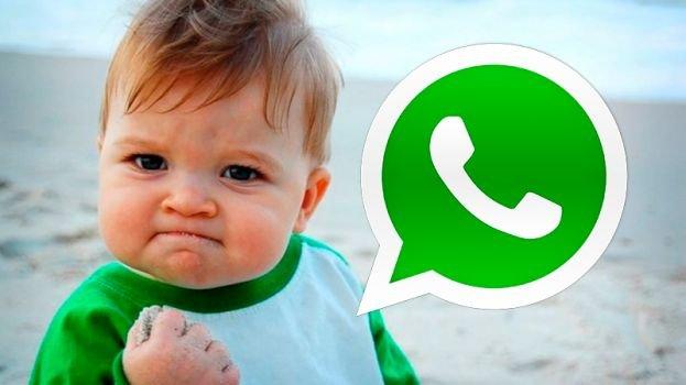 Frases De Motivação Para O Whatsapp Espalhe Boas Energias