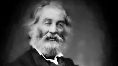 Poemas De Walt Whitman Um Defensor Do Amor Livre
