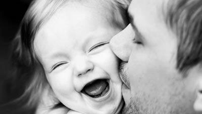 Frases De Amor Paterno Homens De Coração Mole