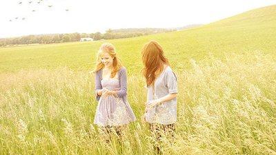 Frases Para Melhores Amigos Viva A Amizade