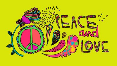Paz E Reflexão Deixe Sua Mente Flutuar