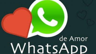 Mensagens Românticas Para Whatsapp Conquiste Com Palavras