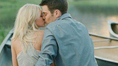 Frases Para Reconquistar Seu Amor Acenda Os Sentimentos
