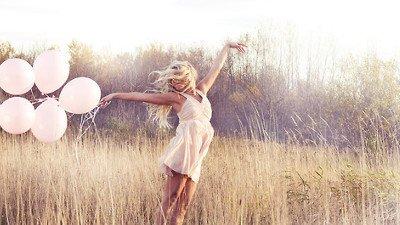 Mensagens De Felicidade Plena Uma Alegria Que Permanece